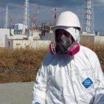Disastro nucleare di Fukushima: radiazioni altissime