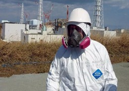 radiazioni-fukushima