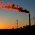 """Carbone in declino: """"Merito delle rinnovabili e svolta per il clima"""""""