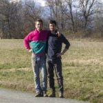 Due giovani biellesi ed un laboratorio di permacultura