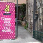 Roma Best Practices Award: un premio per le migliori pratiche della capitale
