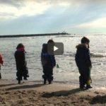Io faccio così #157 – L'Asilo del Mare, una nuova onda nel mondo della scuola