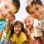 La scuola cambia, cambia la tua scuola! Partecipa alla campagna educazione!