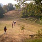 La Via degli Dei: un viaggio a piedi per ritrovare noi stessi