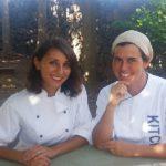 Destino Vegetariano: come Alessandra e Patrizia hanno cambiato vita