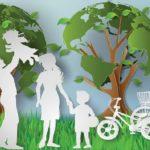 Impatto Zero: un vademecum per famiglie a rifiuti zero