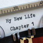 Sette giorni per cambiare vita