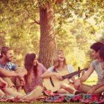 Cinque consigli per una Pasquetta sostenibile