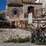 Italy Bike Friendly, girare l'Italia in bicicletta