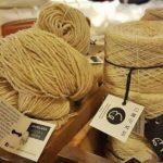 Da rifiuto a risorsa della valle: così rinasce una filiera corta della lana