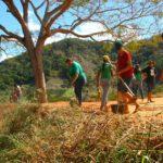 Scuola, famiglia e agroecologia: la pedagogia dell'alternanza in Brasile
