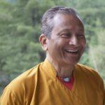 Dal PIL alla Felicità Interna Lorda: la lezione del Bhutan