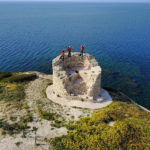 Trip In Your Shoes: viaggi a piedi nell'Italia nascosta