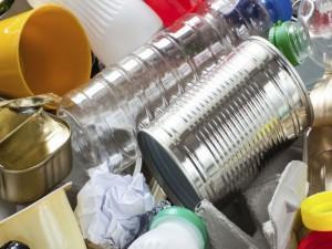 Recycling CTA 720x380