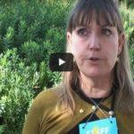 Alessandra Guigoni: valorizzare i territori partendo dal cibo locale –  Meme #5