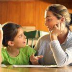 Homeschooling o educazione parentale: ecco cos'é (prima parte)