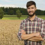 Giovani in agricoltura: al via il bando Ismea da 65 milioni per mutui primo insediamento
