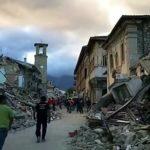 L'Umbria dopo il terremoto: una ricostruzione sostenibile e partecipata