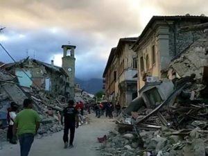 italy-earthquake-082416