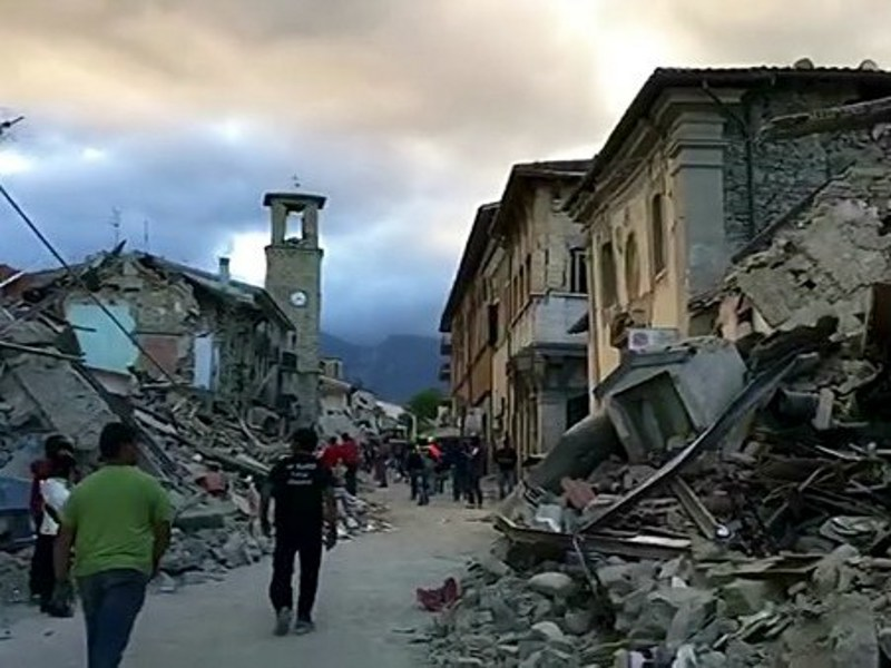 italy-earthquake-082416
