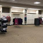 Centri commerciali: in crisi le cattedrali del consumo americane