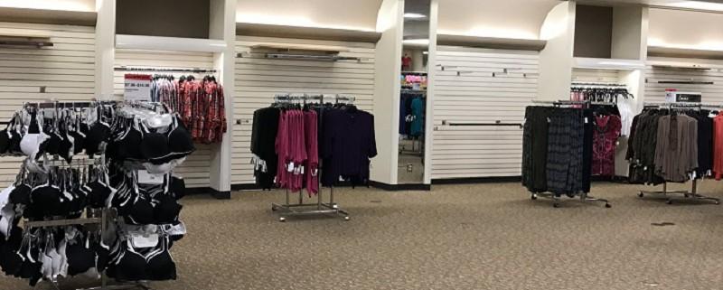 malls2_ant