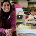 Io faccio così #163 – Montessori in pratica: una scuola basata sulla libertà di scelta
