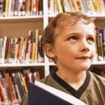 Homeschooling: come funziona in Italia? (seconda parte)