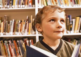 read-to-autistic-kids_lusn8z