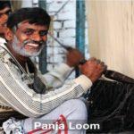 Tessitura, India, scarti ed economia carceraria: si cercano collaboratori!