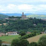 Cento masserie, torri e castelli gratis per i giovani