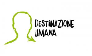Logo-Destinazione-umana-senza-payoff2