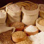 Io faccio così #168 – Un mulino recuperato che produce farine da grani antichi