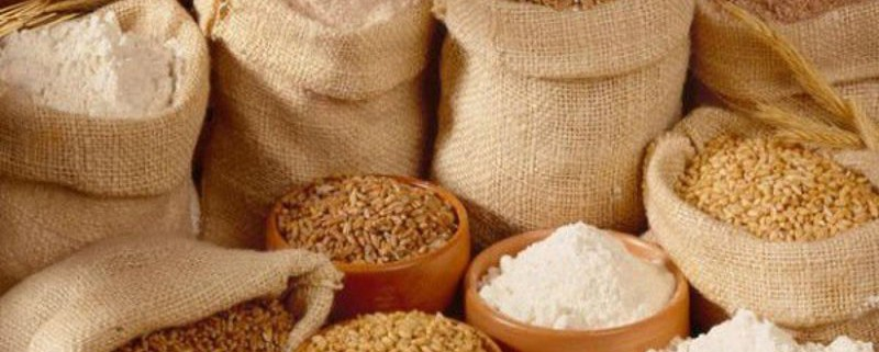 Wheat_Flour_Bread_Flour_Whole_Wheat_Flour