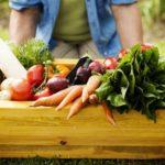 Kalulu, prodotti locali e genuini alla portata di tutti