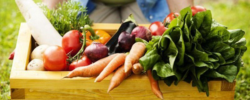 basket-of-veggies jpg