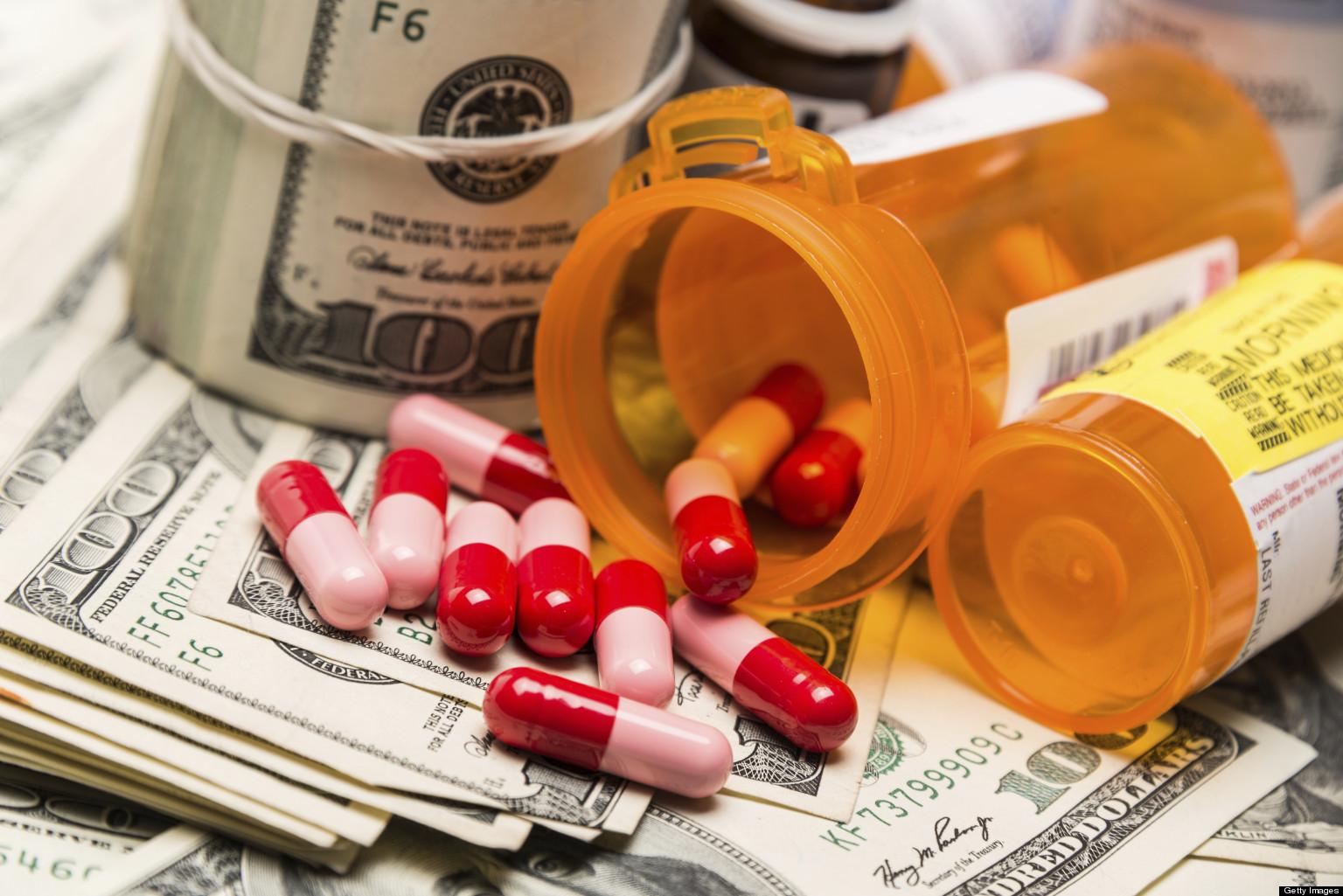 big-pharma-medicine-e-dollari