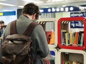 bookcrossing-milano-aeroporti-3