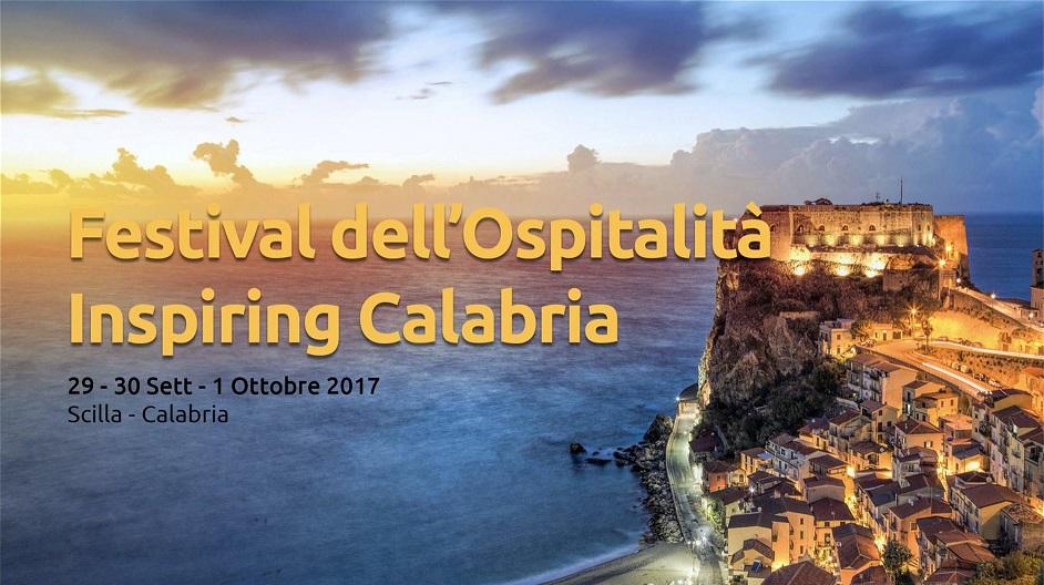 festival_ospitalita_2017_III_edizione_scilla_2