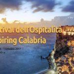 Il Festival dell'Ospitalità fa tappa in Valsamoggia