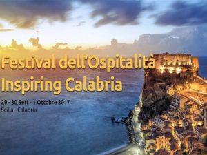 festival_ospitalita_2017_III_edizione_scilla_2_ant