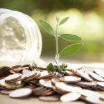 Banca Etica e Sardex: finanza etica e monete complementari si incontrano
