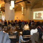 Bologna, una nuova scuola per gli adolescenti