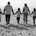 Vaccini obbligatori: genitori favorevoli e contrari, unitevi!