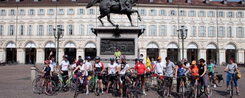 vento-bici-tour-2017-pedalando-assieme-ricucendo-bellezza-1494490835