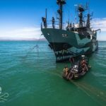 Io faccio così #171 – I pirati di Sea Shepherd in difesa dei mari