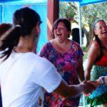 Biodanza, la danza della vita