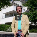 Ecopillole di Luca Lombroso #2 – 400 ppm: record di CO2 in atmosfera
