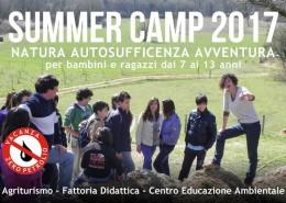 PeR Parco dellEnergia-summercapm 2017
