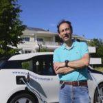 Ecopillole di Luca Lombroso #3 – La mobilità sostenibile